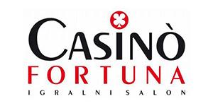 01_logo_casino_forutna_337755