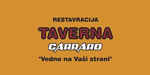 NOVI LOGO -TAVERNA CARRARO_mala
