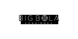 bigbola
