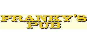 franky-pub-logo-34