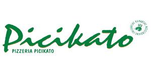 picikato-logo